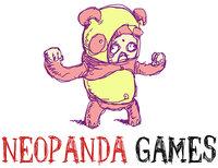 NeoPanda Games