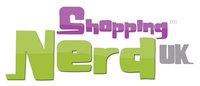 Shopping Nerd