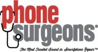 Phone Surgeons