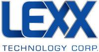 Lexx Technology