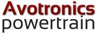 Avotronics Powertrain Inc