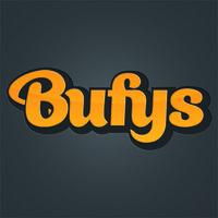 Bufys