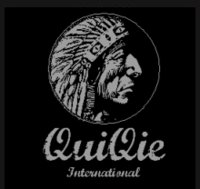 QuiQie International Inc.