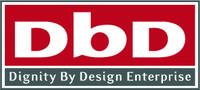 Dignity by Design Enterprise, LLC.