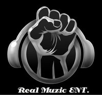 Real Muzic Entertainment