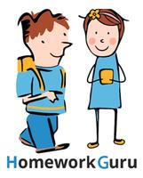 Homework Guru