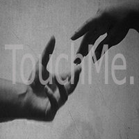 TouchMe Media Service