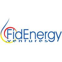 Fidenergy.Ventures