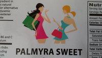 PalmyraSweet