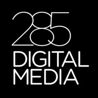 285 Digital Media Inc.