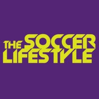 The Soccer Lifestyle