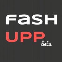 FashUpp