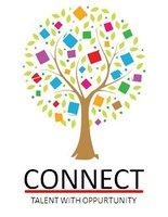 www.ConnectTnP.com