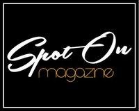 SpotOn Magazine
