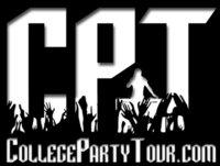 College Party Tour.Com