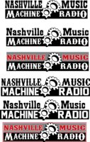 Nashville Music Machine