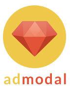 Admodal