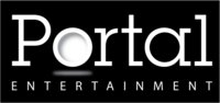 Portal Entertainment