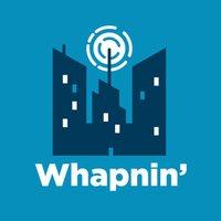 Whapnin
