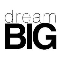 Dream Big Innovations LLC