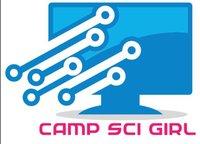 Camp Sci Girl
