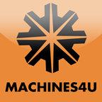 Machines4u
