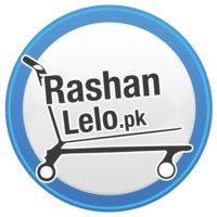RashanLelo