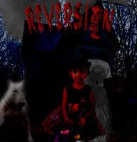 REVERSION - AUSTRALIS FILMS