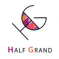 Half Grand