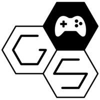 GameScale