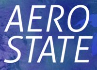 AeroState