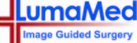 LumaMed LLC