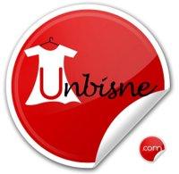 Unbisne.com