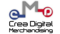 CrearDigital _merchandising
