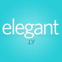 elegant.ly