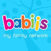 Famiis Online Apps LTD