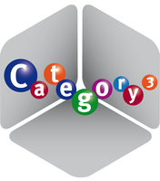 Category Cubed Ltd
