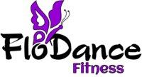 FloDance Fitness