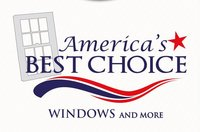Americas Best Choice Windows