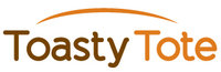 ToastyTote