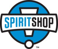 Spirit Shop Inc.