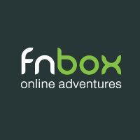 Fnbox