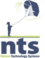 NTS GmbH