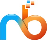 NectarBits(Creative Apps Devs)