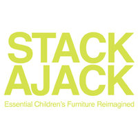 Stackajack Products Ltd