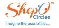 WorldShop LLC