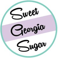 Sweet Georgia Sugar LLC