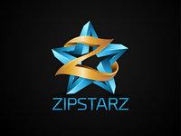 Zipstarz