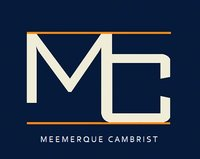 Meemerque Cambrist