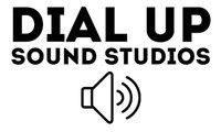 Dial Up Sound Studios